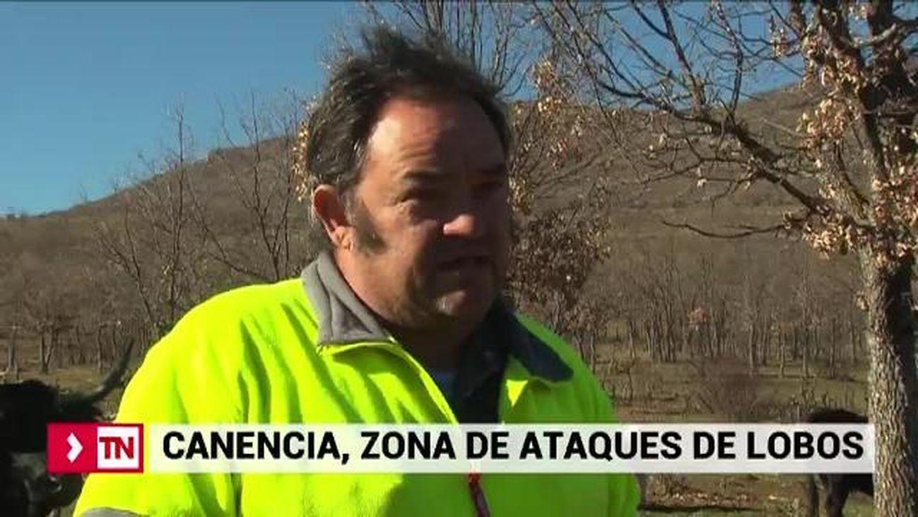 Telenoticias Fin de Semana 05.01.2019