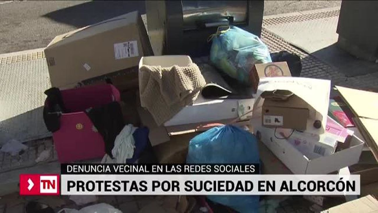 Telenoticias Fin de Semana 06.01.2019