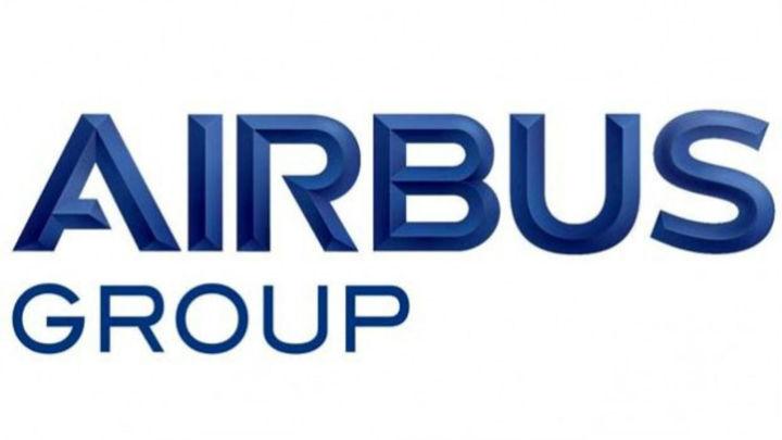 Claves para acceder a las prácticas en CESA y AirBus Group