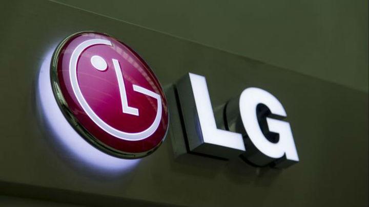 Xplorer, un programa para realizar prácticas en LG