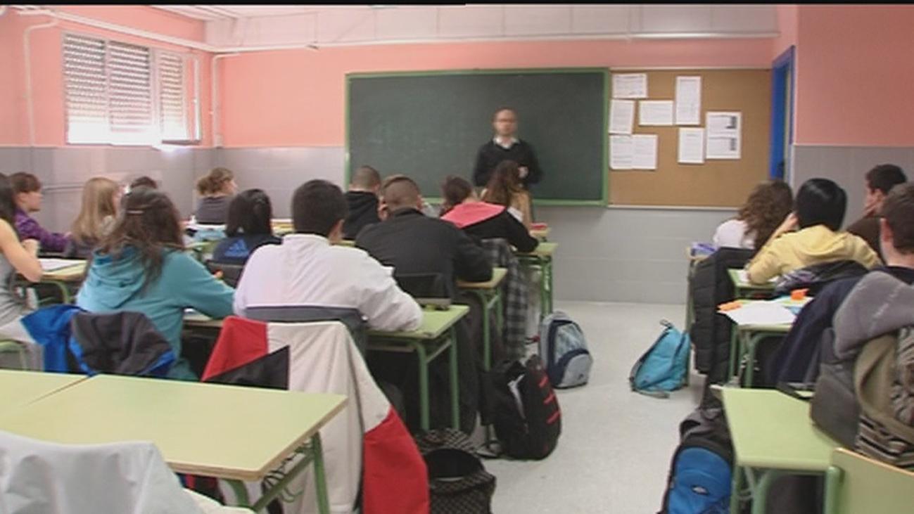 Profesores y alumnos tendrán en Madrid la obligación de denunciar los casos de acoso escolar