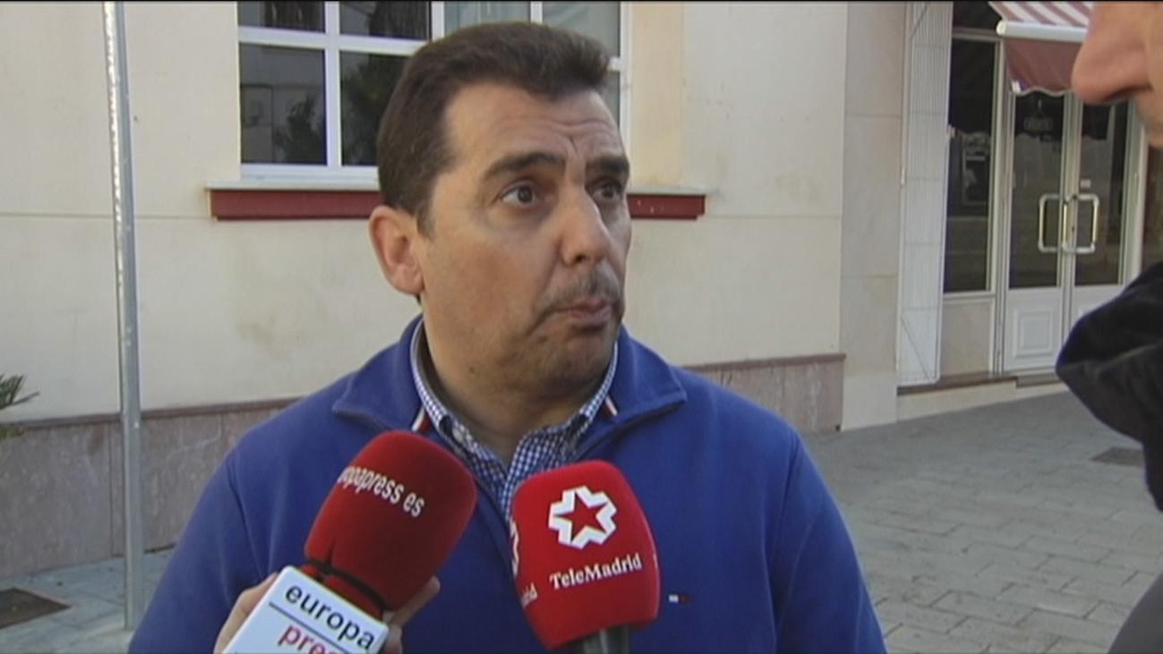 El alcalde de Casariche llama a calma tras el intento de linchamiento a dos ladrones
