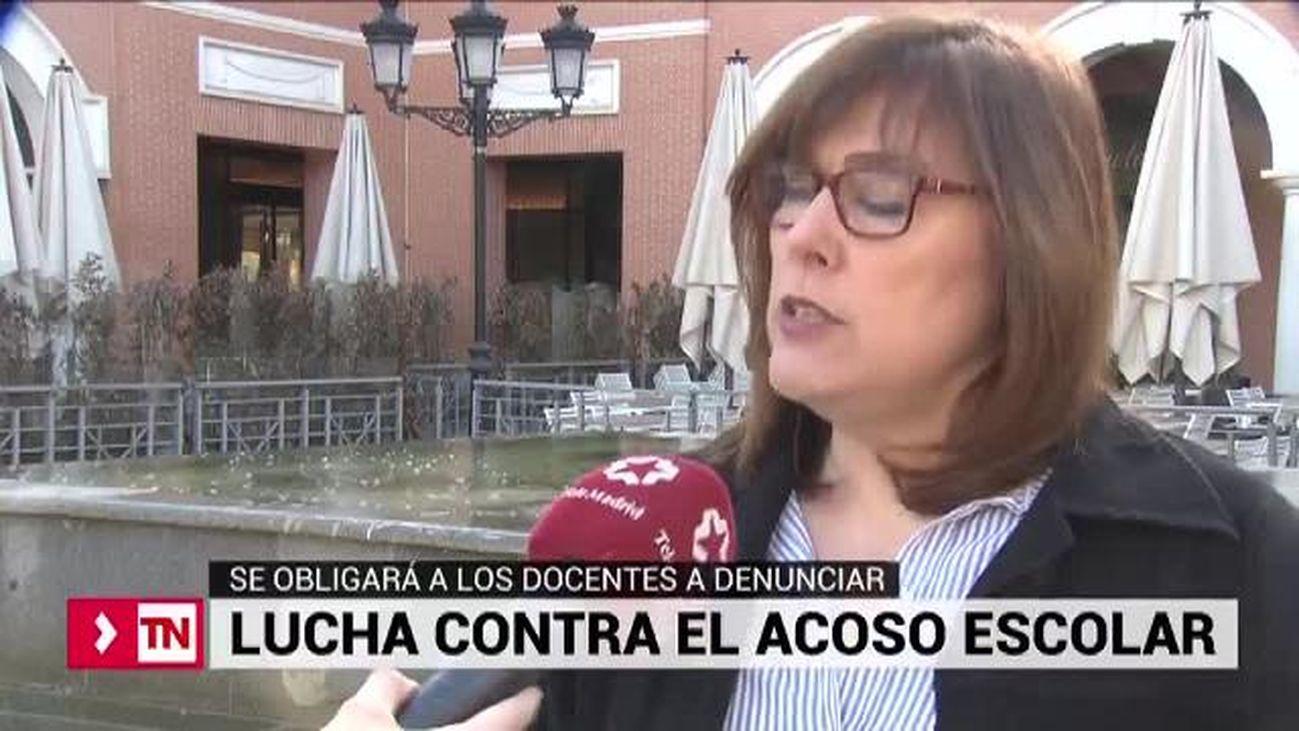 Telenoticias 2 08.01.2019