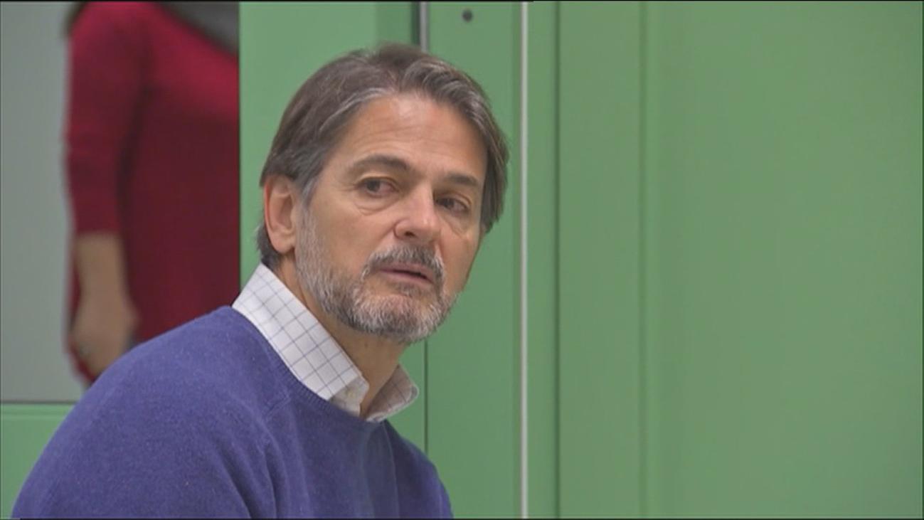 Oriol Pujol deberá ingresar en prisión por el caso de las ITV