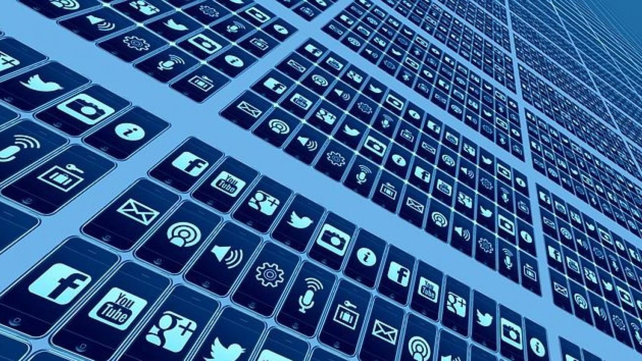 ¿Estarías dispuesto a pagar para mantener tu perfil de Facebook?