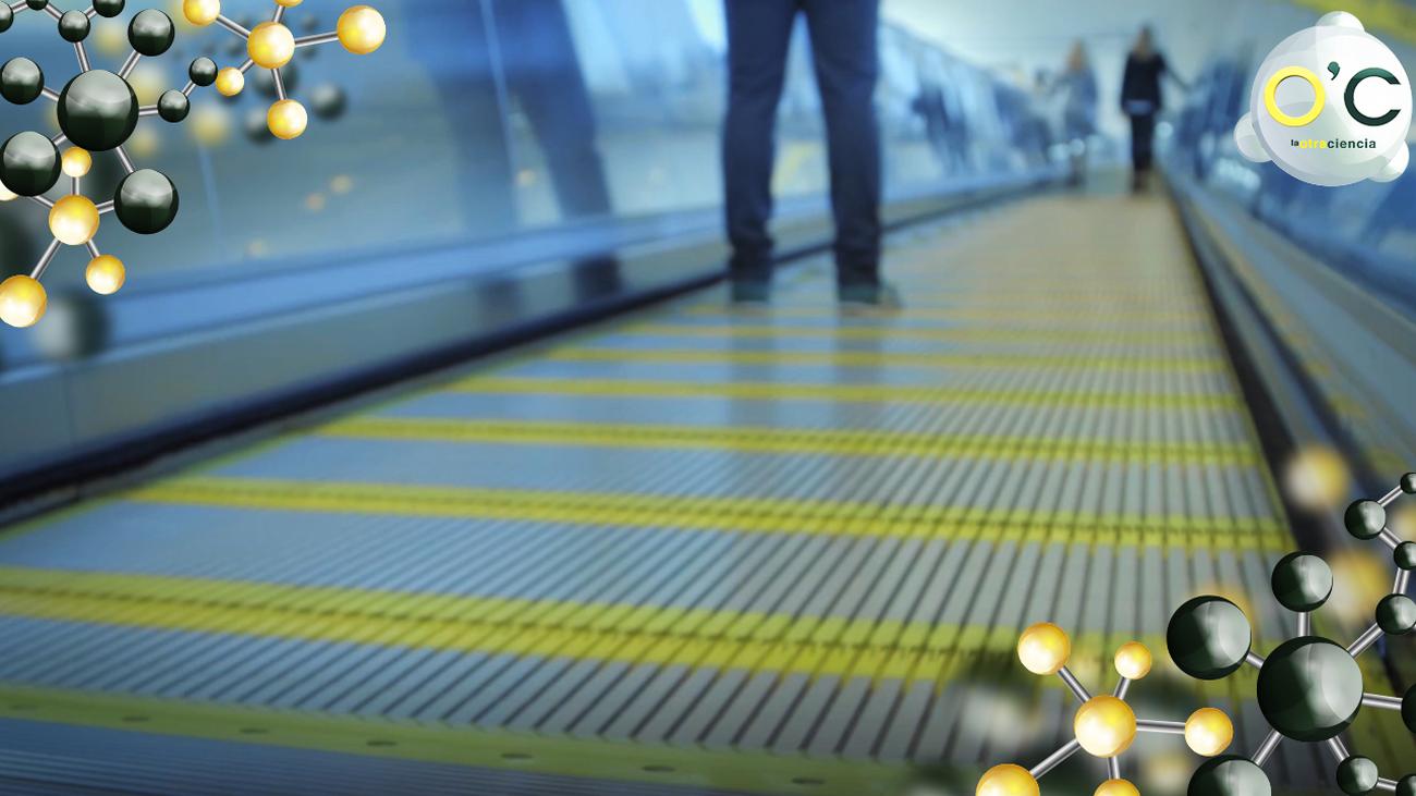 Las Smart Cities con sistemas de movilidad
