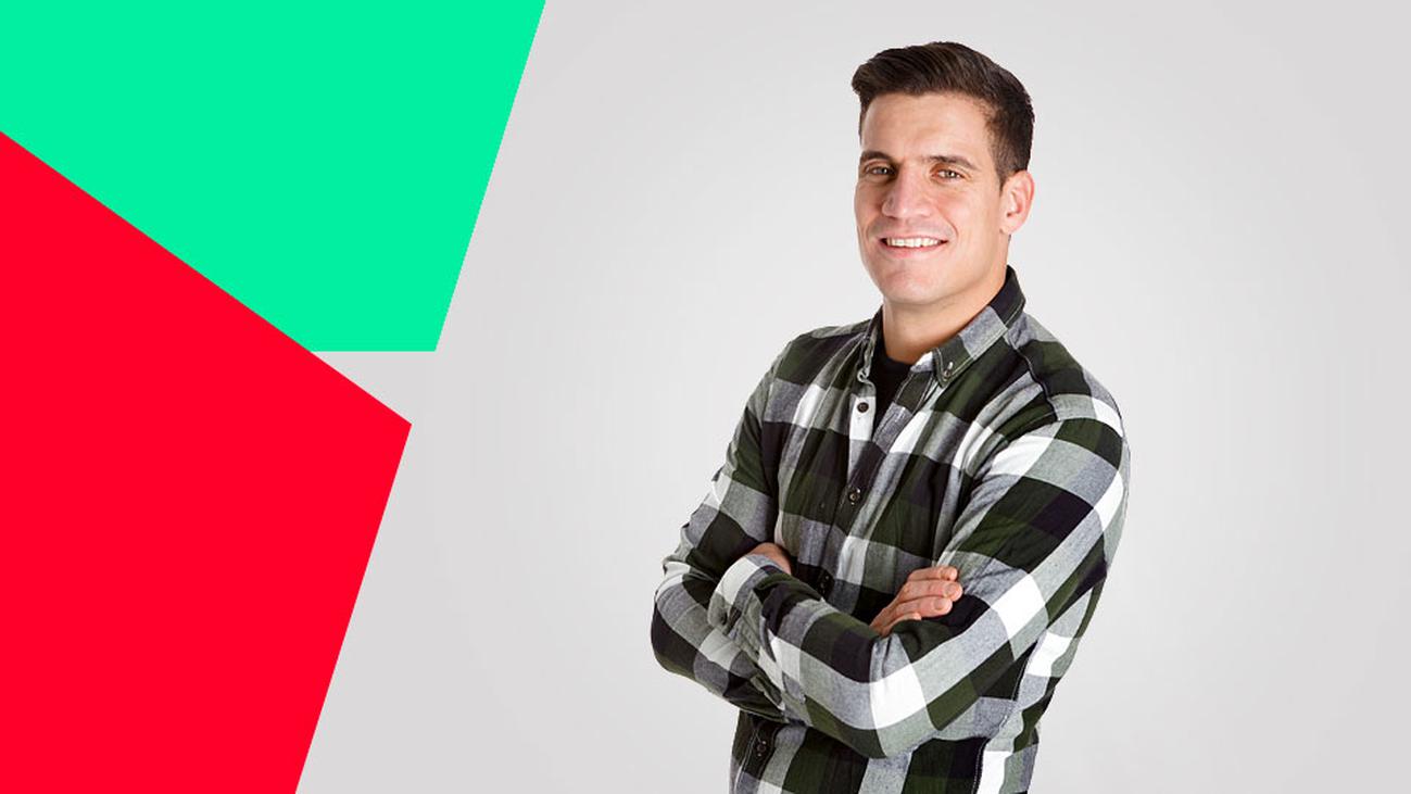 El jueves a las 22:30h, nueva temporada de 'La Cuenta por favor' en Telemadrid