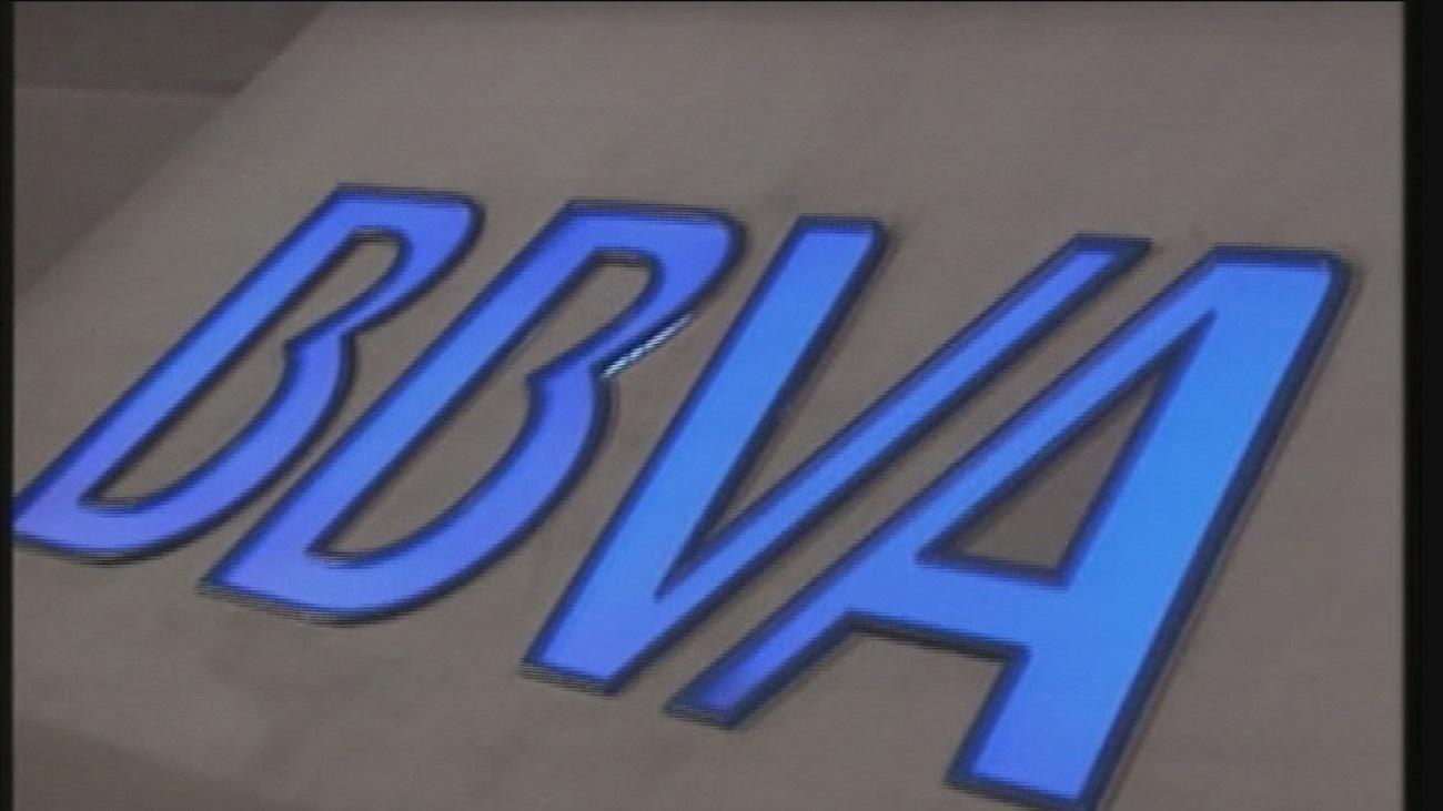 BBVA contrató al excomisario Villajero para comprar escuchas telefónicas