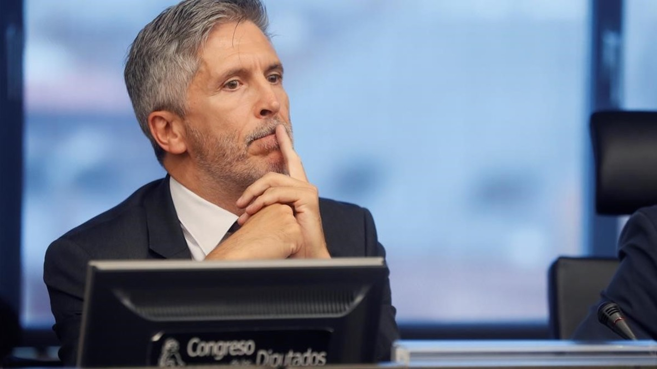 El candidato del PSOE a la alcaldía de Madrid, la gran incógnita
