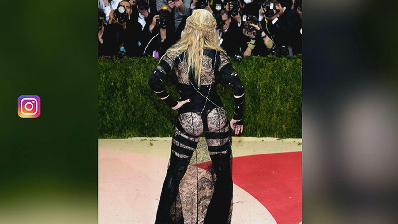 Los 'Bootys' están de moda