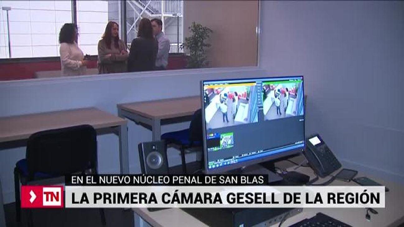 Telenoticias Fin de Semana 13.01.2019