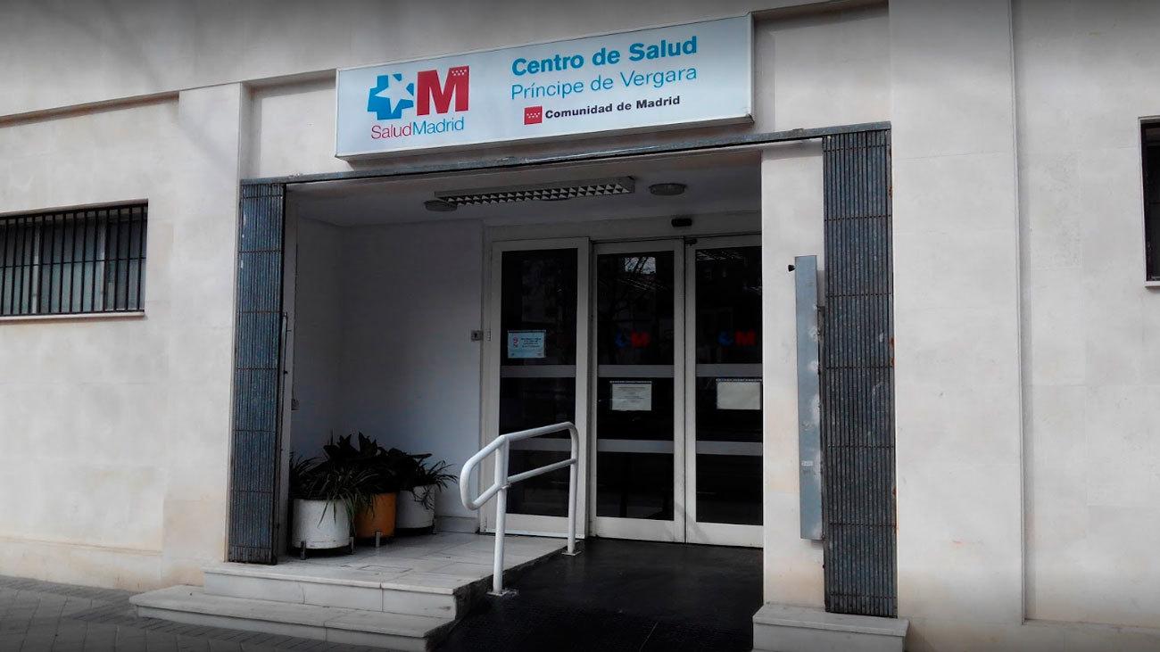 Proyecto piloto de nuevos horarios de consultas en 14 Centros de Salud
