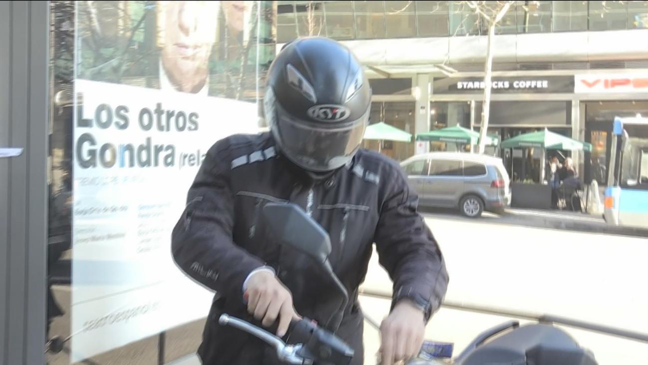 Panero implica a Rajoy en la financiación irregular del PP y el chófer de Bárcenas se niega a declarar