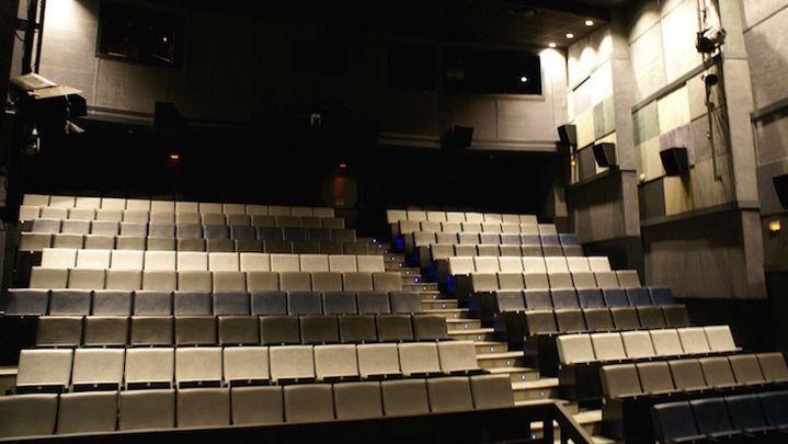 La Sala Berlanga pone al alcance las películas de los Premios Goya por tan solo 3 euros