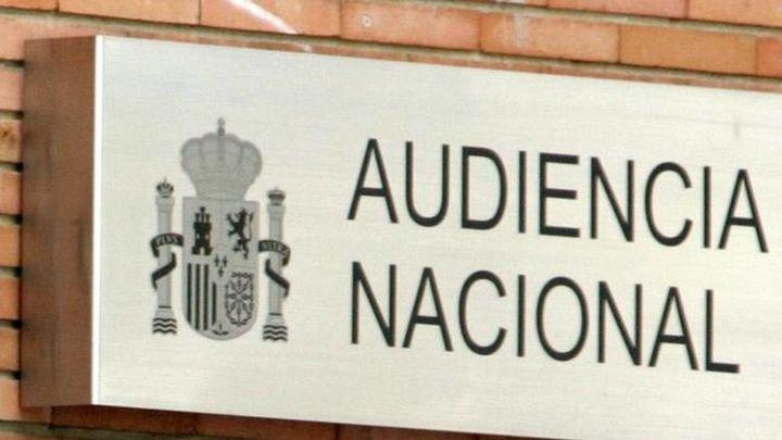 El Supremo establece que los acuerdos de los Consejos Interterritoriales son competencia de la Audiencia Nacional