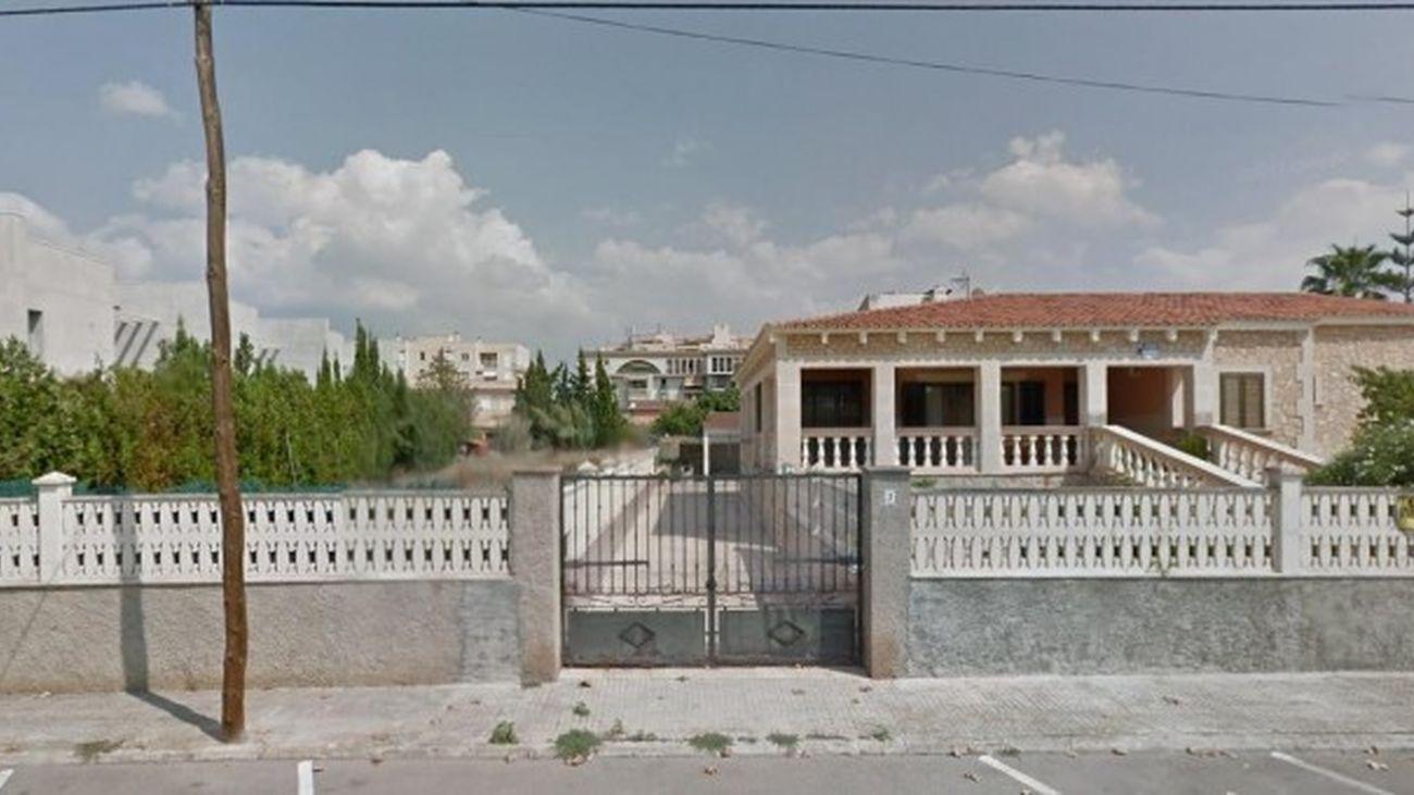 Investigan las causas de la muerte de una pareja alemana en Llucmajor (Mallorca)