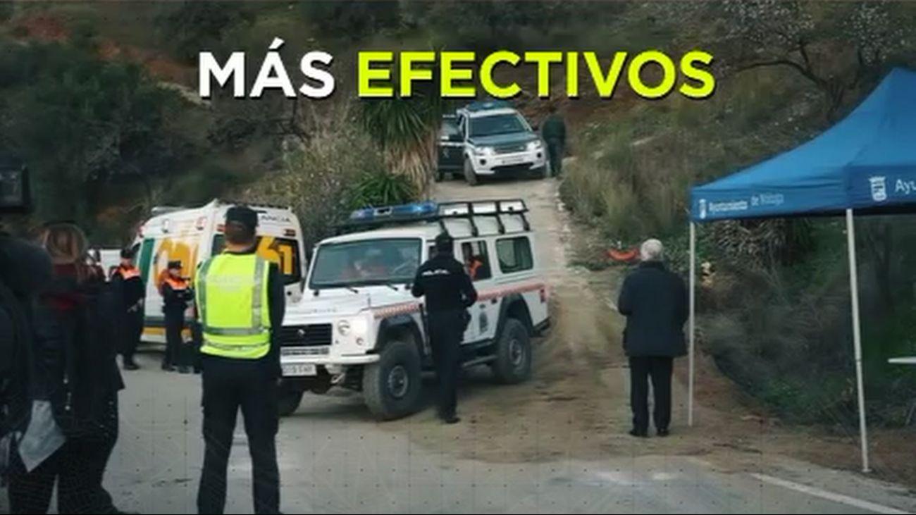 Madrid Directo 15.01.2019