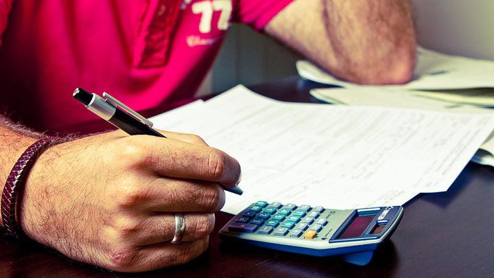 Si eres autónomo, es momento de rendir cuentas con Hacienda