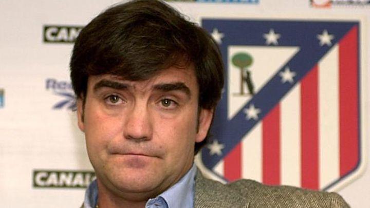 """Marcos Alonso: """"Morata está triste, no está a gusto en Londres"""""""