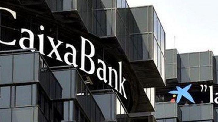 Los accionistas de CaixaBank aprueban este jueves la fusión con Bankia