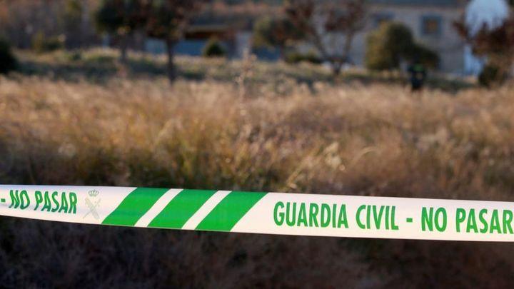 Encuentran muerta a una joven con signos de violencia en Meco