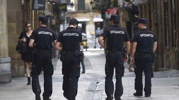 La investigación de la muerte de una niña en Bilbao apunta  a que ella y su madre se intoxicaron con medicamentos