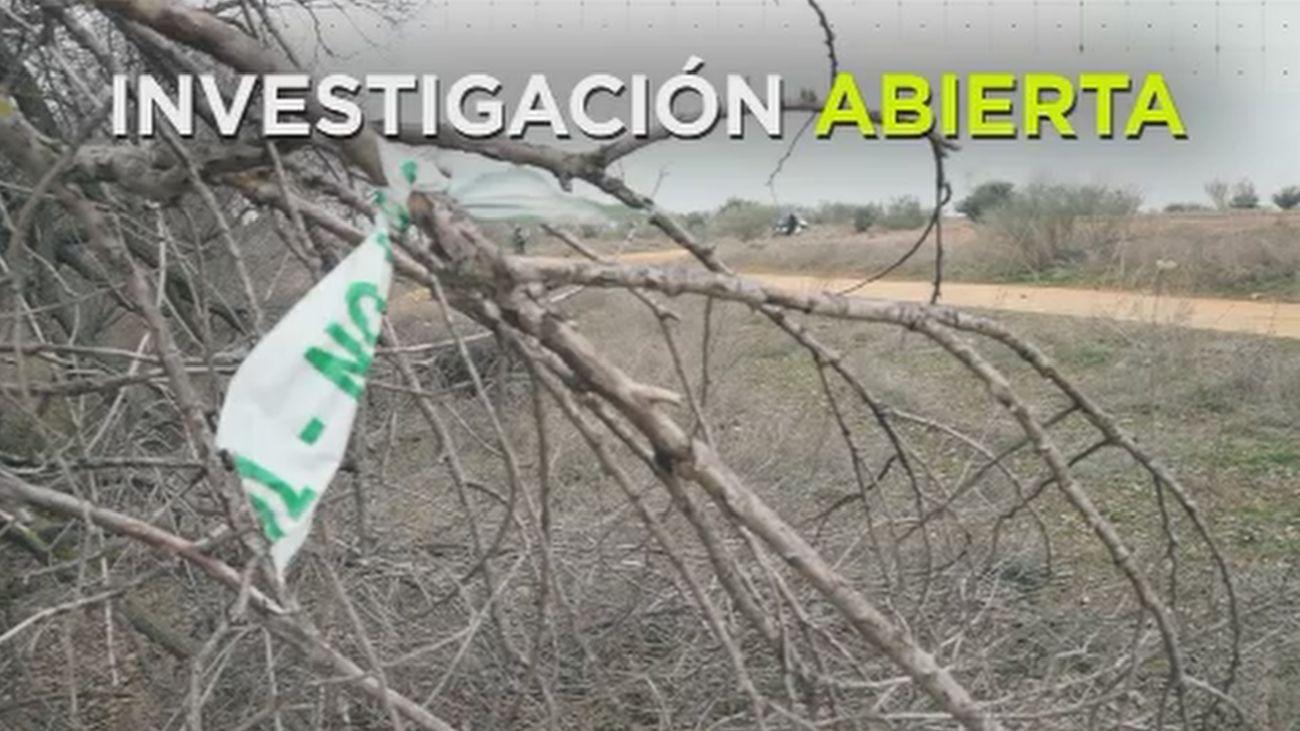 Madrid Directo 18.01.2019
