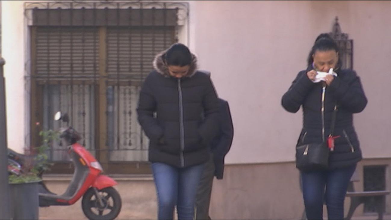 La epidemia de gripe se extiende a Madrid