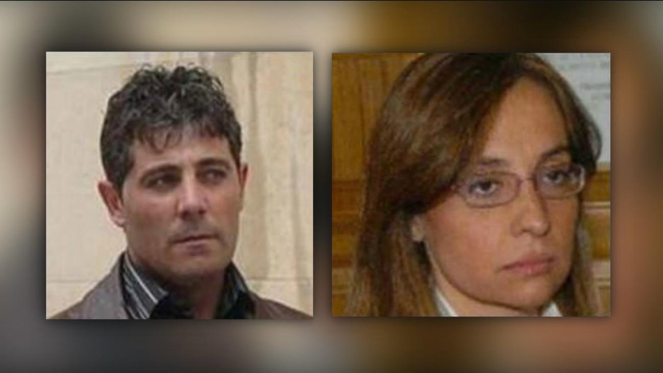 El Juez de instrucción abre diligencias por el asesinato machista de Zaragoza