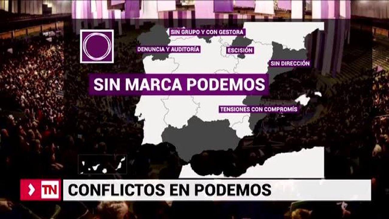 Telenoticias Fin de Semana 19.01.2019