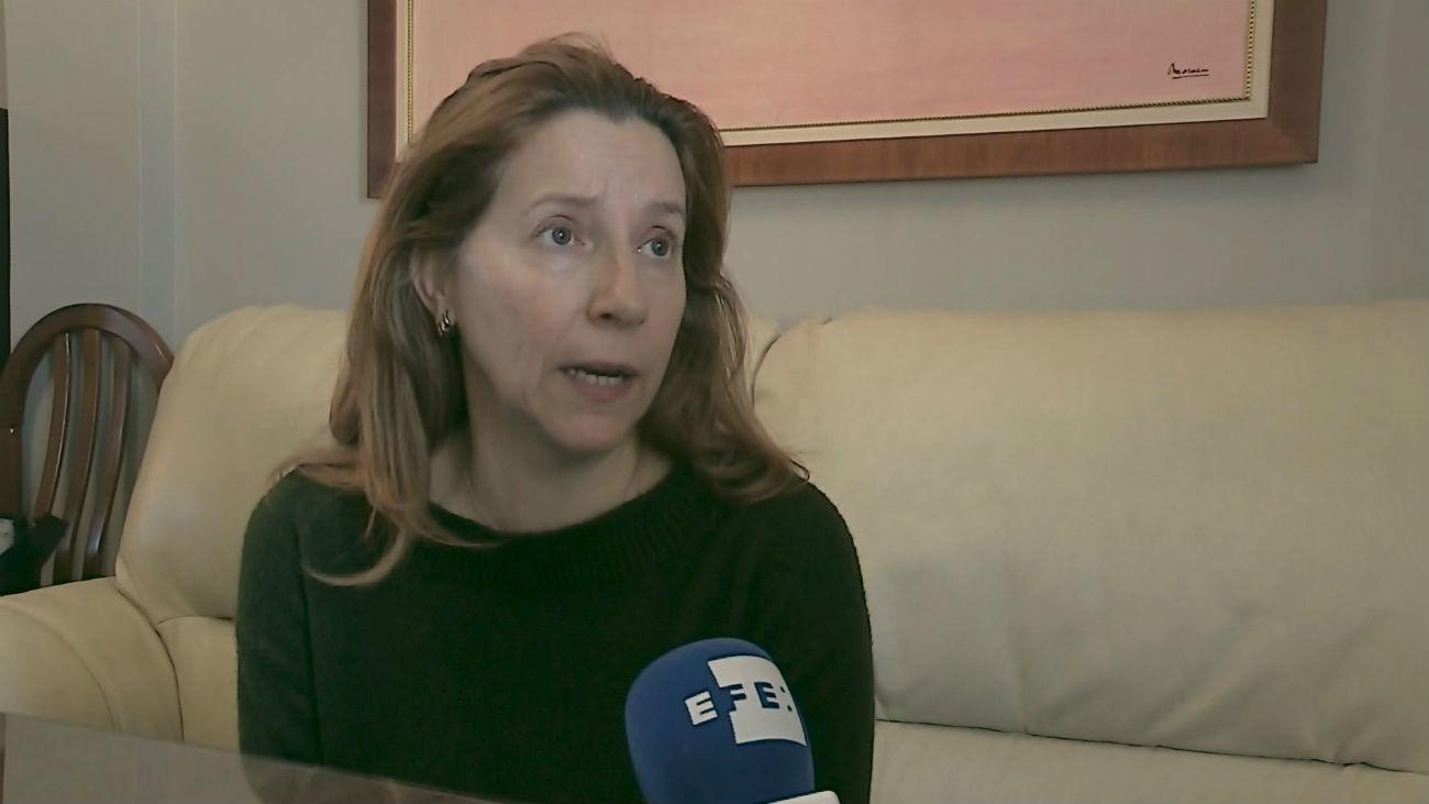 Una década de búsqueda de Marta del Castillo