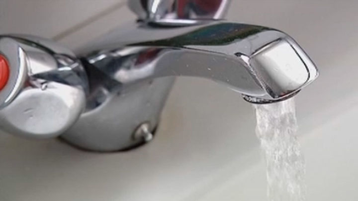 Colmenar Viejo y Las Rozas mejorarán su calidad del agua