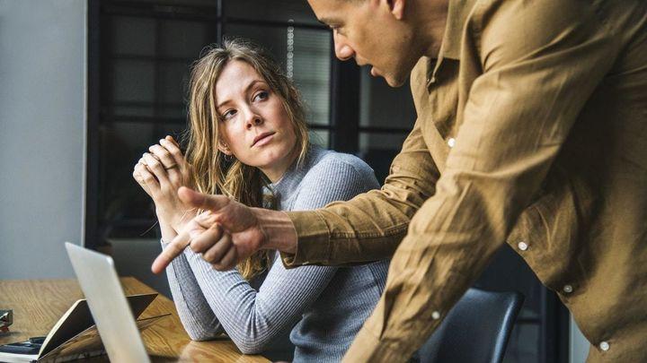 Cómo debes afrontar emocionalmente tu despido