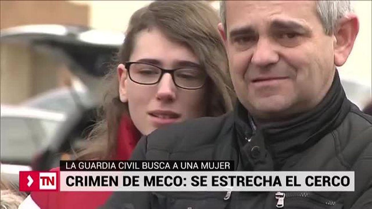Telenoticias 1 22.01.2019