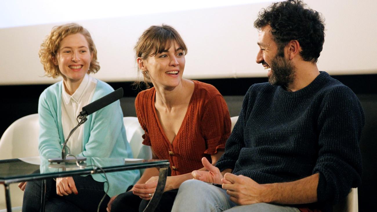 Hablamos con Rodrigo Sorogoyen sobre sus opciones de ganar el Oscar con 'Madre'