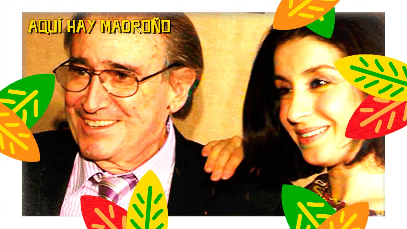 La herencia de Manolo Escobar, un infierno para su hija