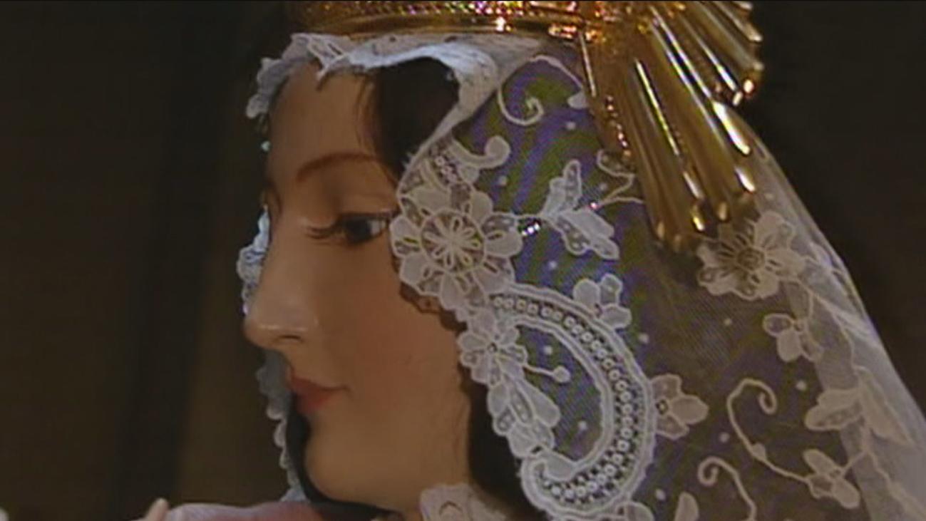 Alcobendas celebra las fiestas de su patrona, la Virgen de la Paz