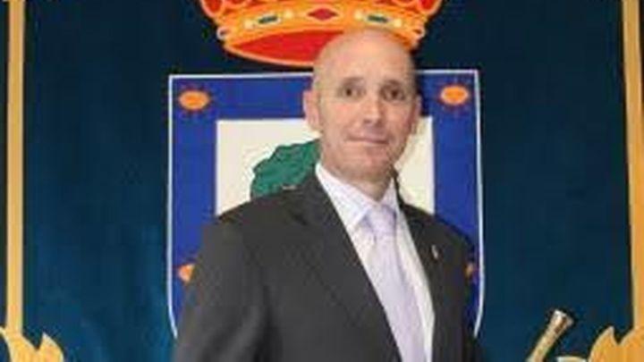 El fiscal pide 6 años de prisión para el alcalde de Aldea del Fresno por un delito urbanístico