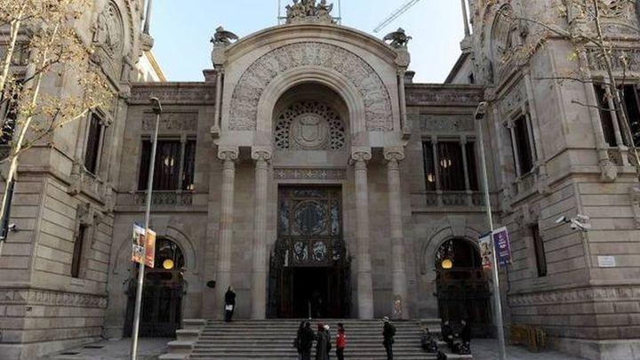 El juez envía a prisión al padre del bebé de Pineda fallecido por maltrato