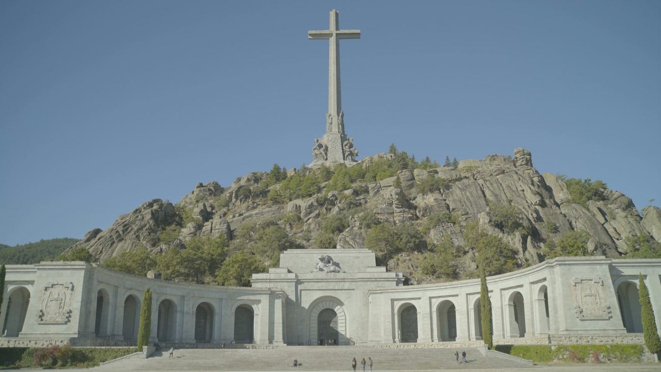 Franco: último capítulo