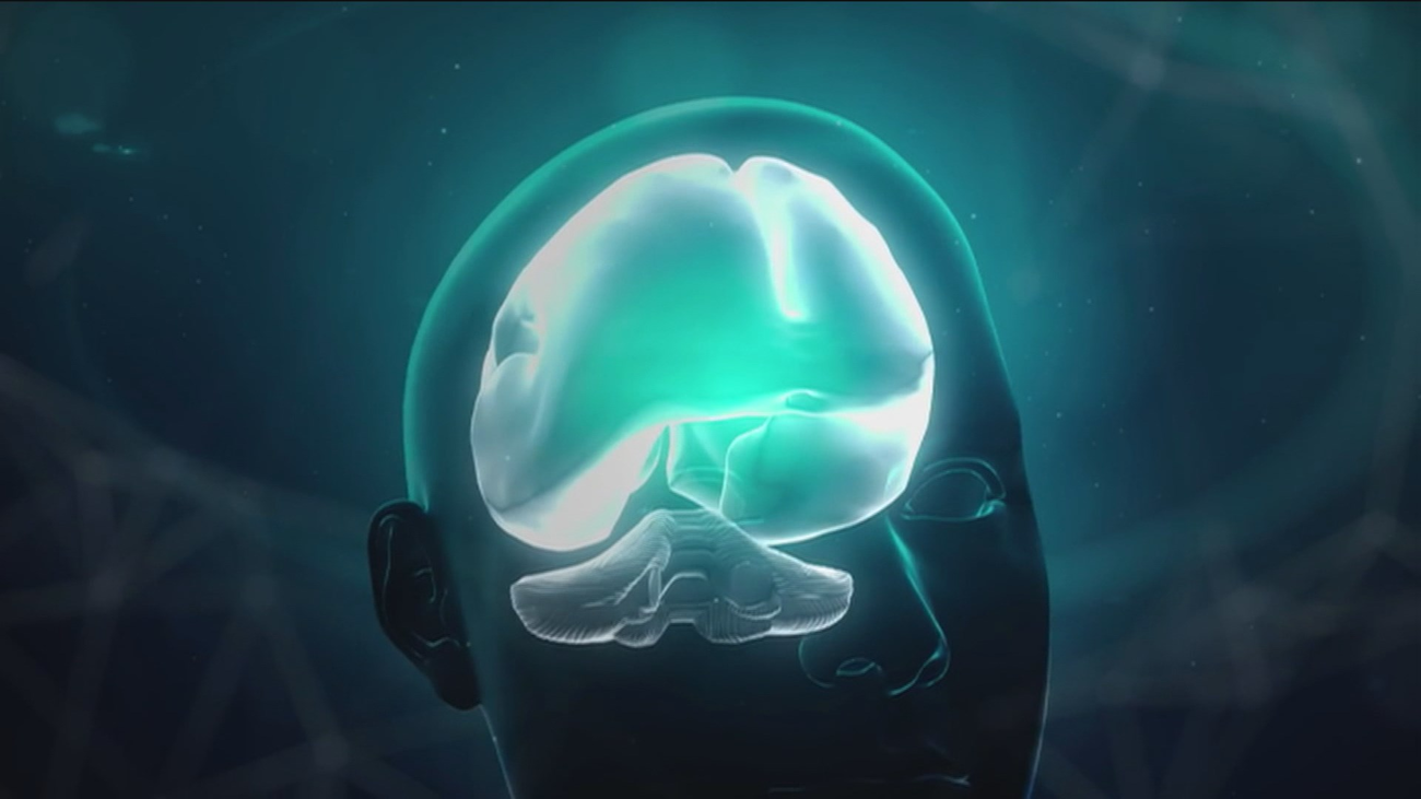 El Gregorio Marañón ensaya una técnica pionera para ralentizar el alzhéimer