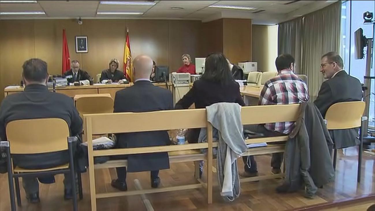 Juzgan al alcalde de Aldea del Fresno por presunta prevaricación urbanística
