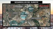 Vecinos de Valdecarros demandarán al Ayuntamiento por la reducción de eficabilidad