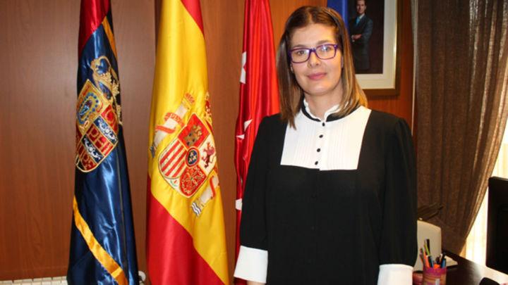 Más Madrid pide a la alcaldesa de Móstoles que anule el nombramiento de su hermana