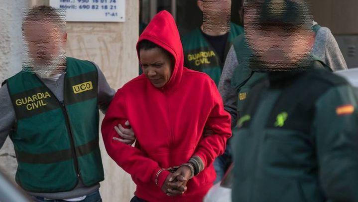El juicio contra Ana Julia Quezada comenzará el 9 de septiembre