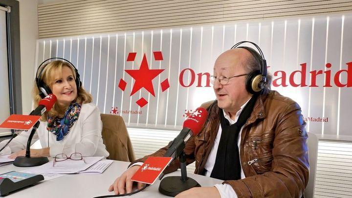 Ángel Illarramendi,  Premio Goya a la Mejor Música Original