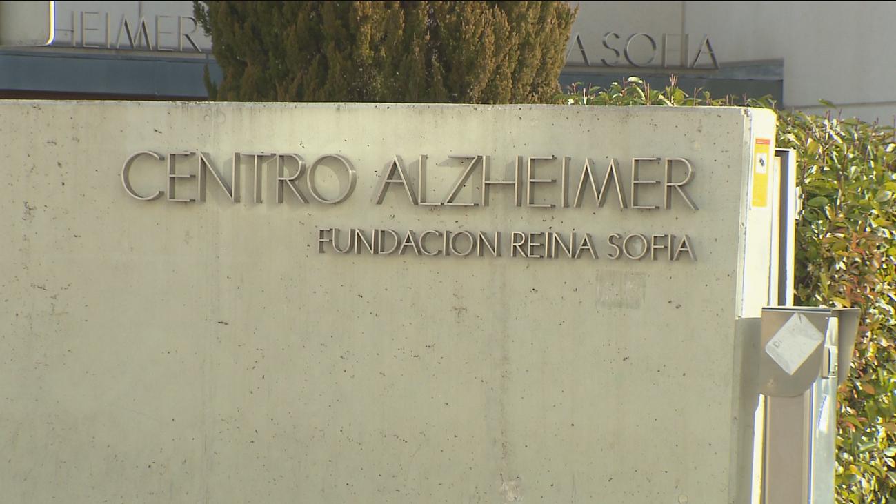 Denuncian la falta de medios y personal en una residencia  de Alzheimer en Vallecas