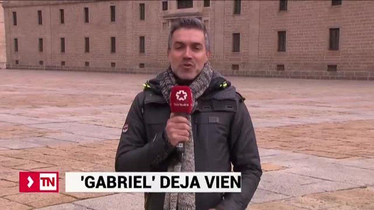 Telenoticias 1 30.01.2019