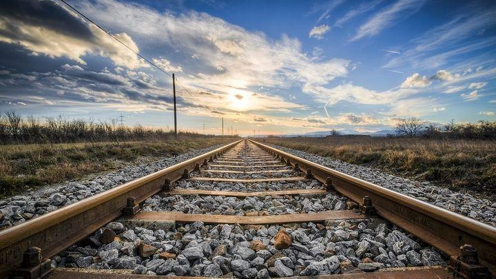 ¿Quieres trabajar como maquinista ferroviario en Alemania?