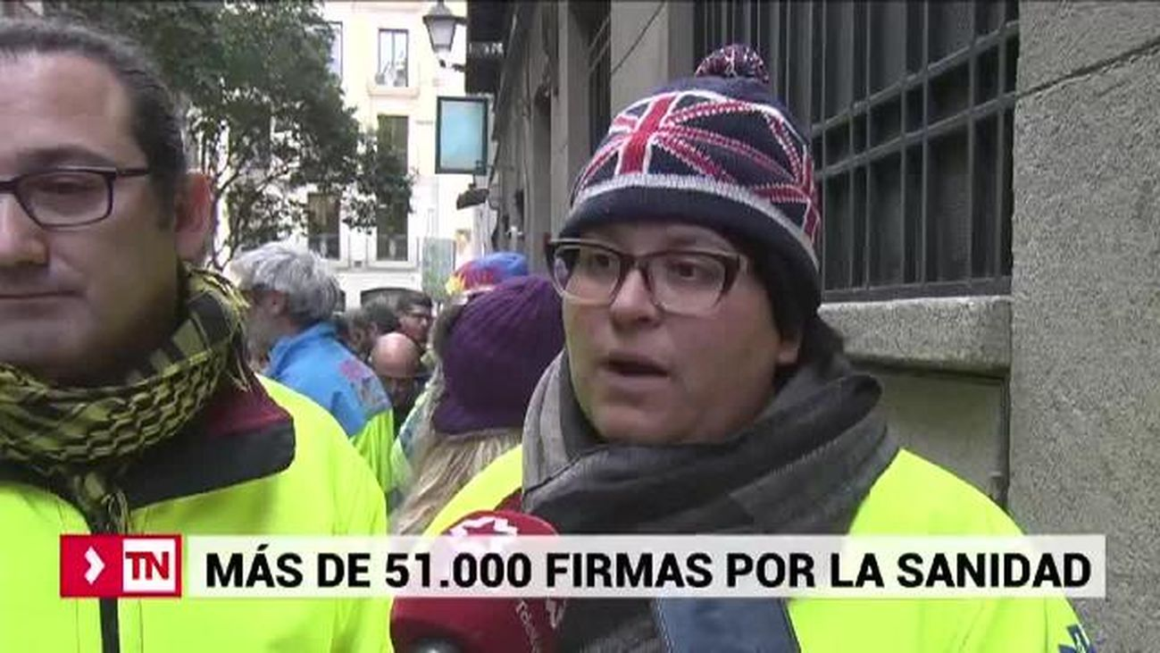 Telenoticias 1 31.01.2019